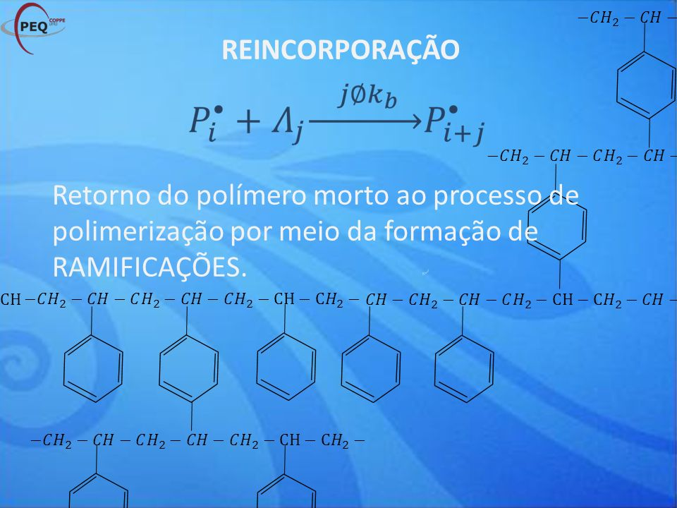 −CH −𝐶 𝐻 2 −𝐶𝐻−𝐶 𝐻 2 −𝐶𝐻−𝐶 𝐻 2 −CH−C 𝐻 2 − 𝐶𝐻−𝐶 𝐻 2 −𝐶𝐻−𝐶 𝐻 2 −CH−C 𝐻 2 − 𝐶𝐻−𝐶 𝐻 2 −𝐶𝐻−𝐶 𝐻 2 −