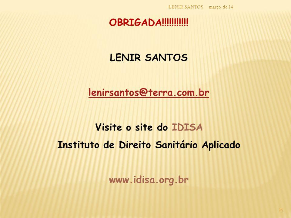 Instituto de Direito Sanitário Aplicado