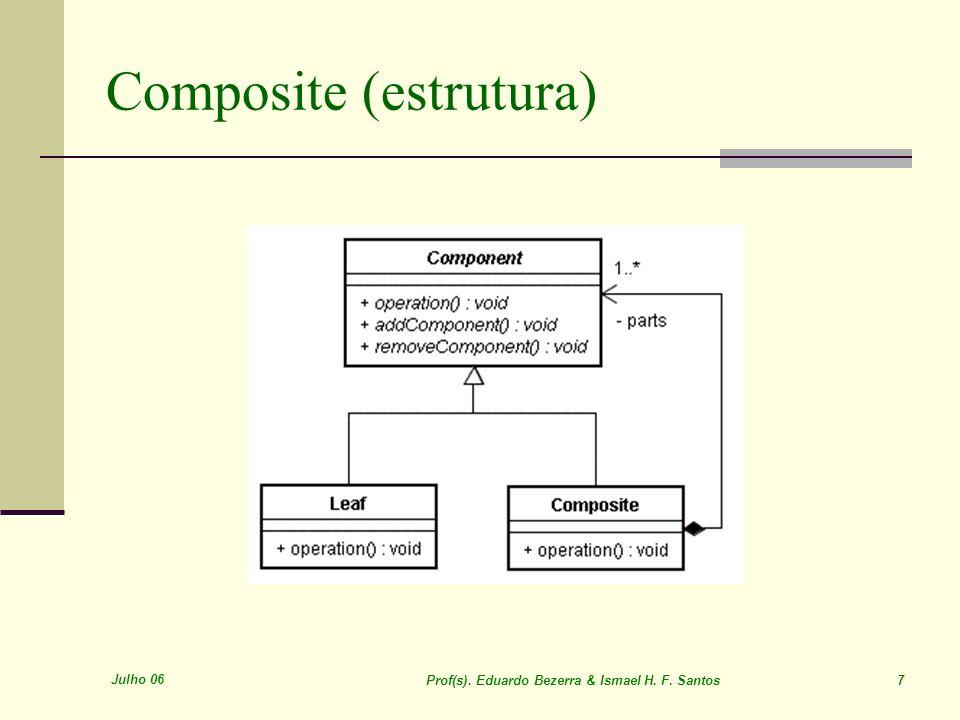 Composite (estrutura)
