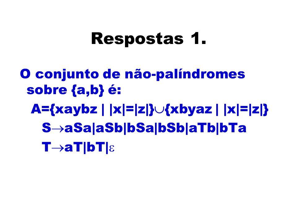 A={xaybz | |x|=|z|}{xbyaz | |x|=|z|}