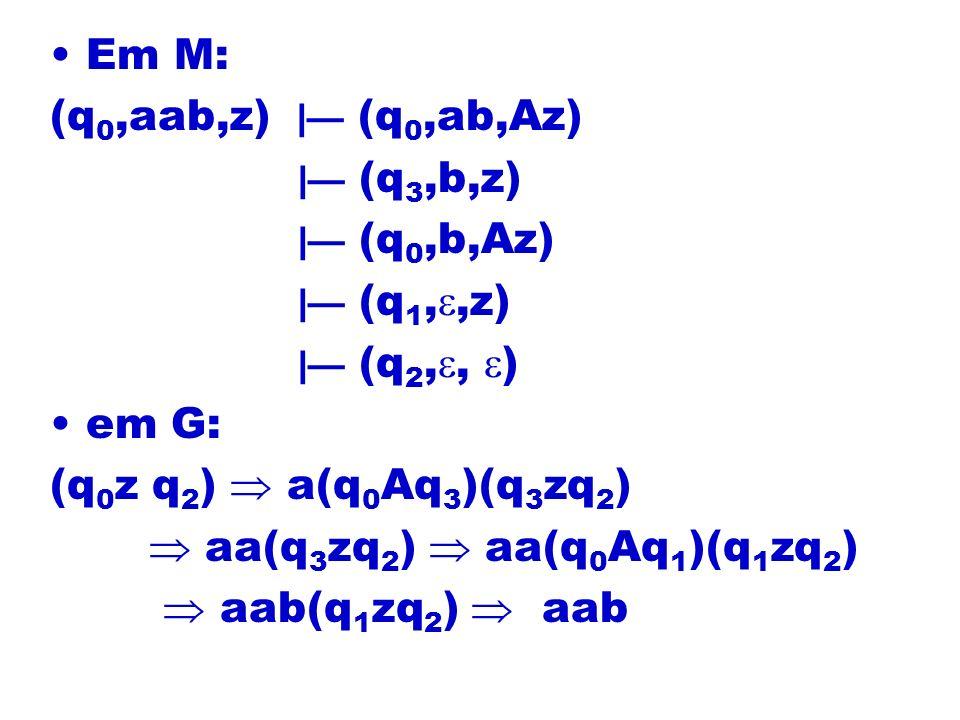  aa(q3zq2)  aa(q0Aq1)(q1zq2)  aab(q1zq2)  aab
