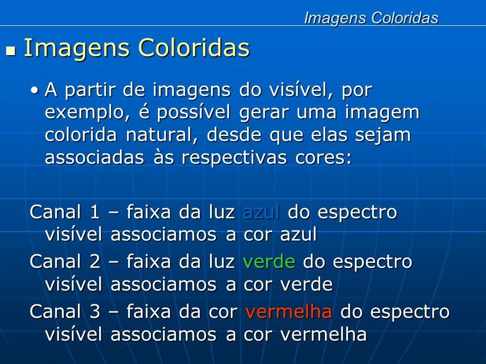 Imagens ColoridasImagens Coloridas.