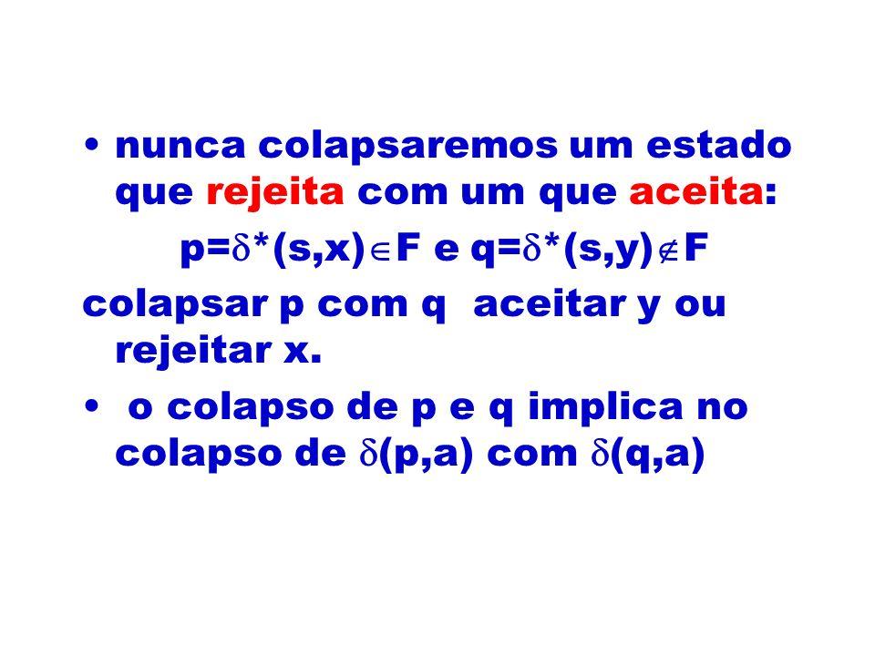 p=d*(s,x)F e q=d*(s,y)F