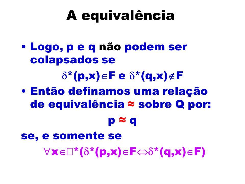 xå*(d*(p,x)Fd*(q,x)F)