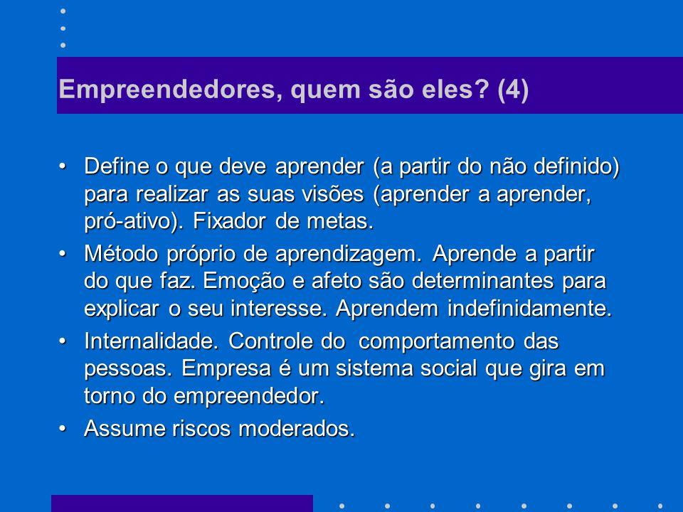 Empreendedores, quem são eles (4)
