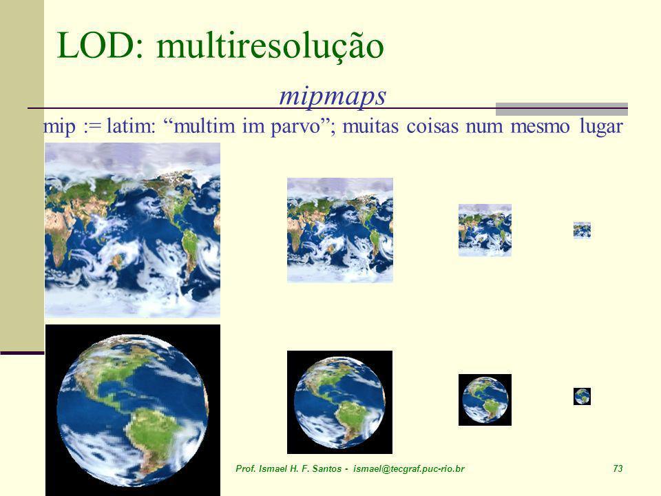 mip := latim: multim im parvo ; muitas coisas num mesmo lugar