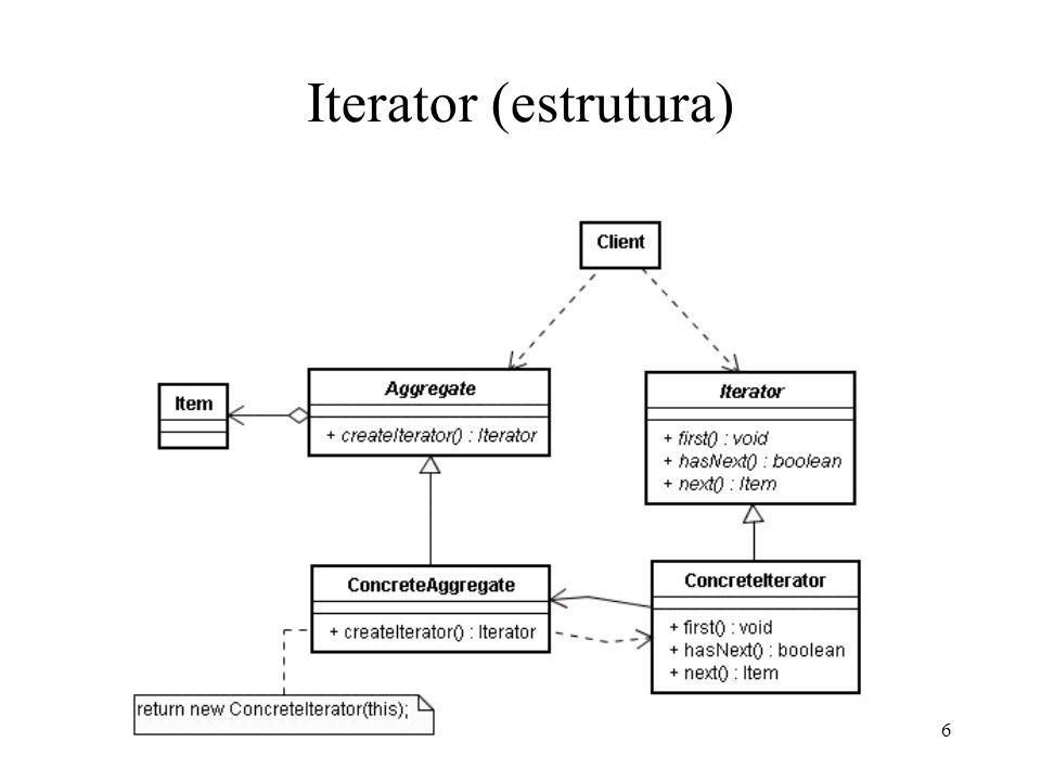 Iterator (estrutura)