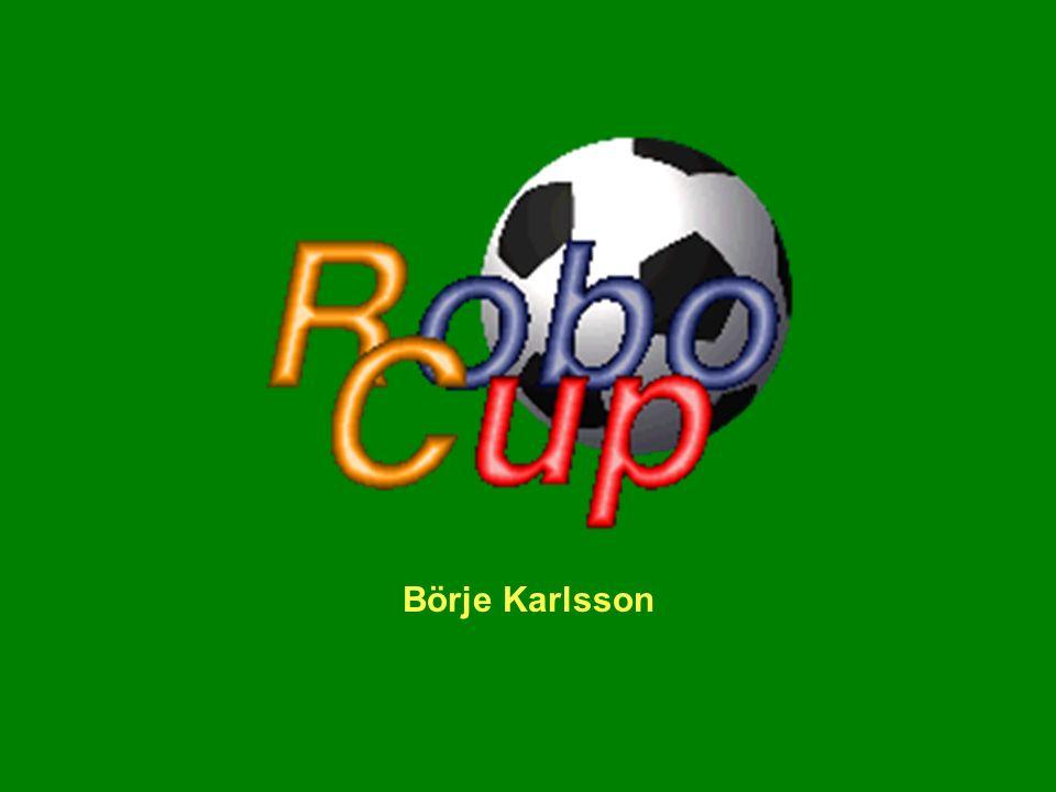 Börje Karlsson