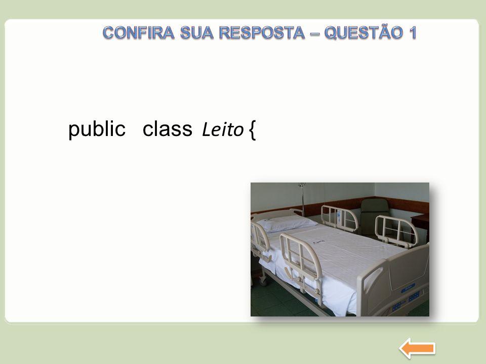 CONFIRA SUA RESPOSTA – QUESTÃO 1