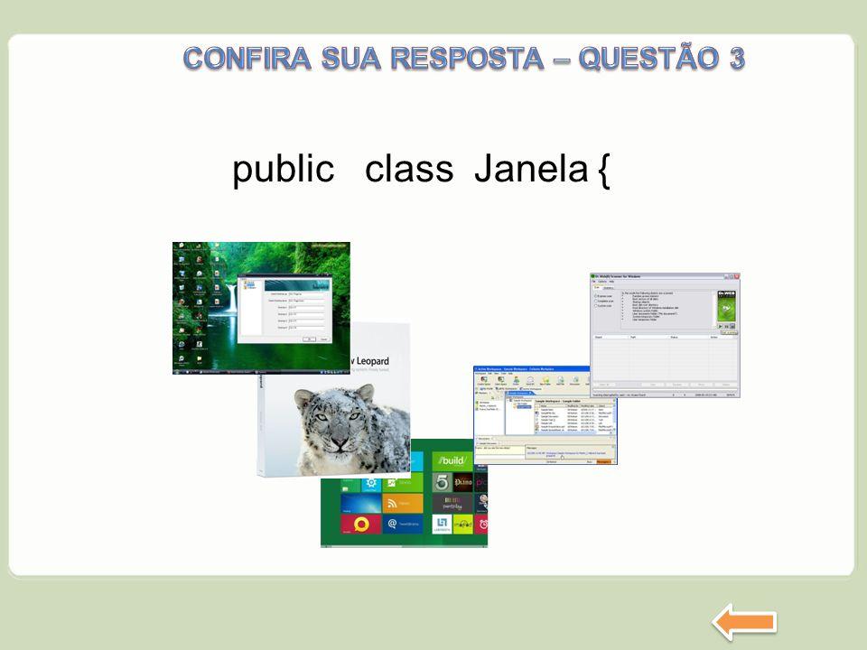 CONFIRA SUA RESPOSTA – QUESTÃO 3