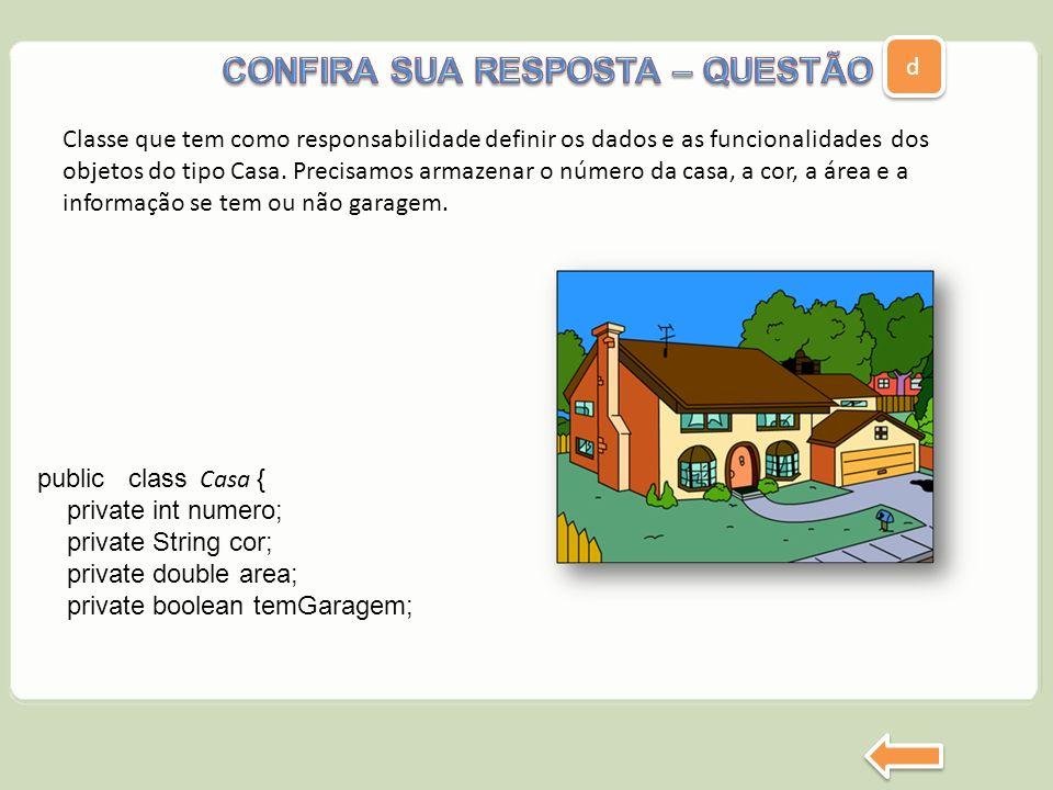 CONFIRA SUA RESPOSTA – QUESTÃO a