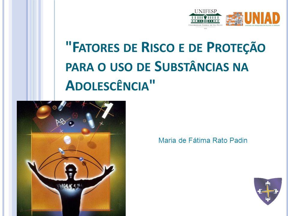 Maria de Fátima Rato Padin