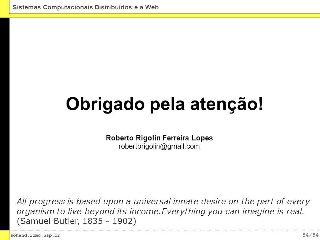 Roberto Rigolin Ferreira Lopes