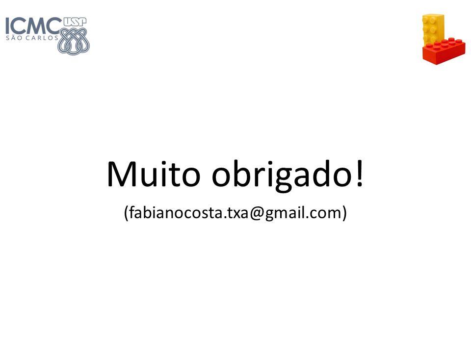 (fabianocosta.txa@gmail.com)