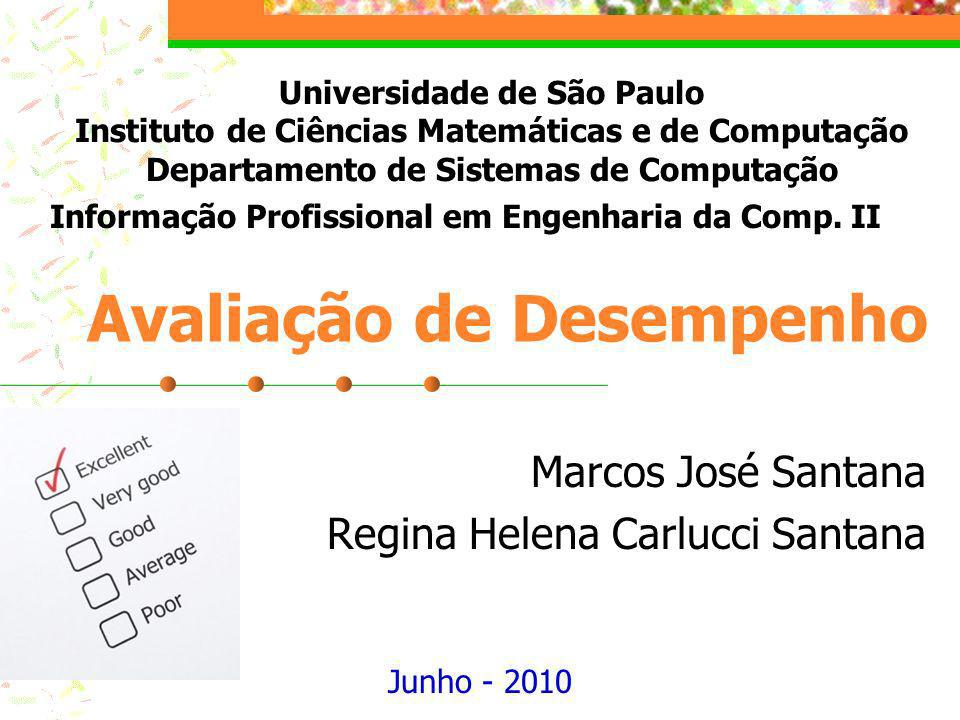 Marcos José Santana Regina Helena Carlucci Santana