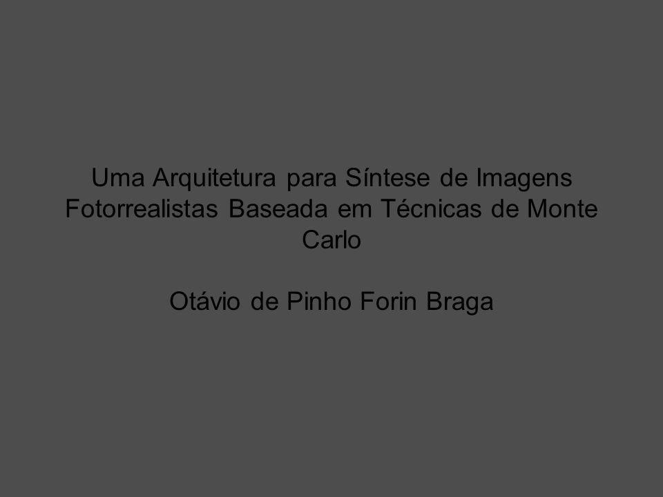 Otávio de Pinho Forin Braga