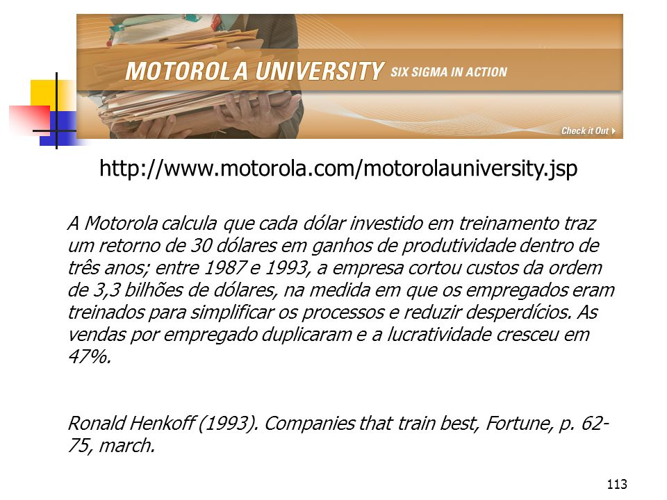 http://www.motorola.com/motorolauniversity.jsp