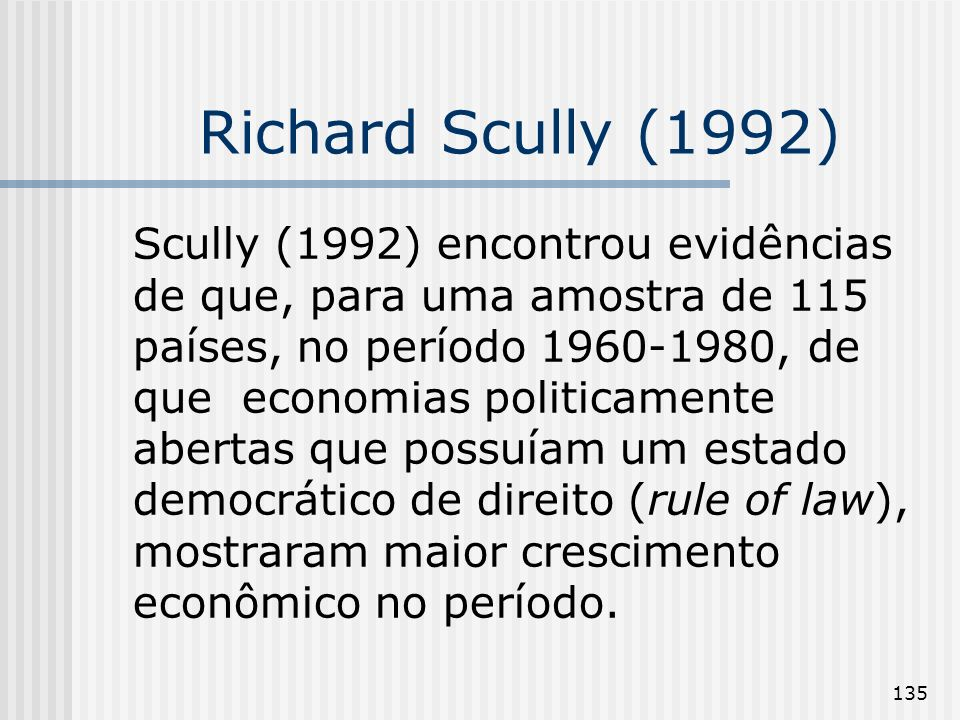 Richard Scully (1992)