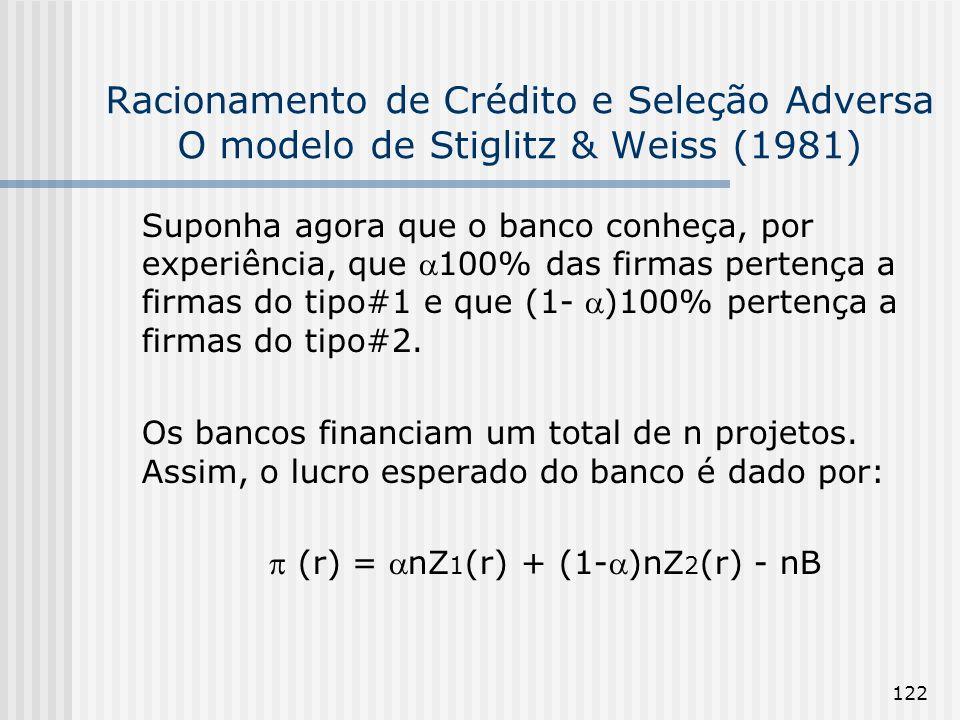  (r) = nZ1(r) + (1-)nZ2(r) - nB