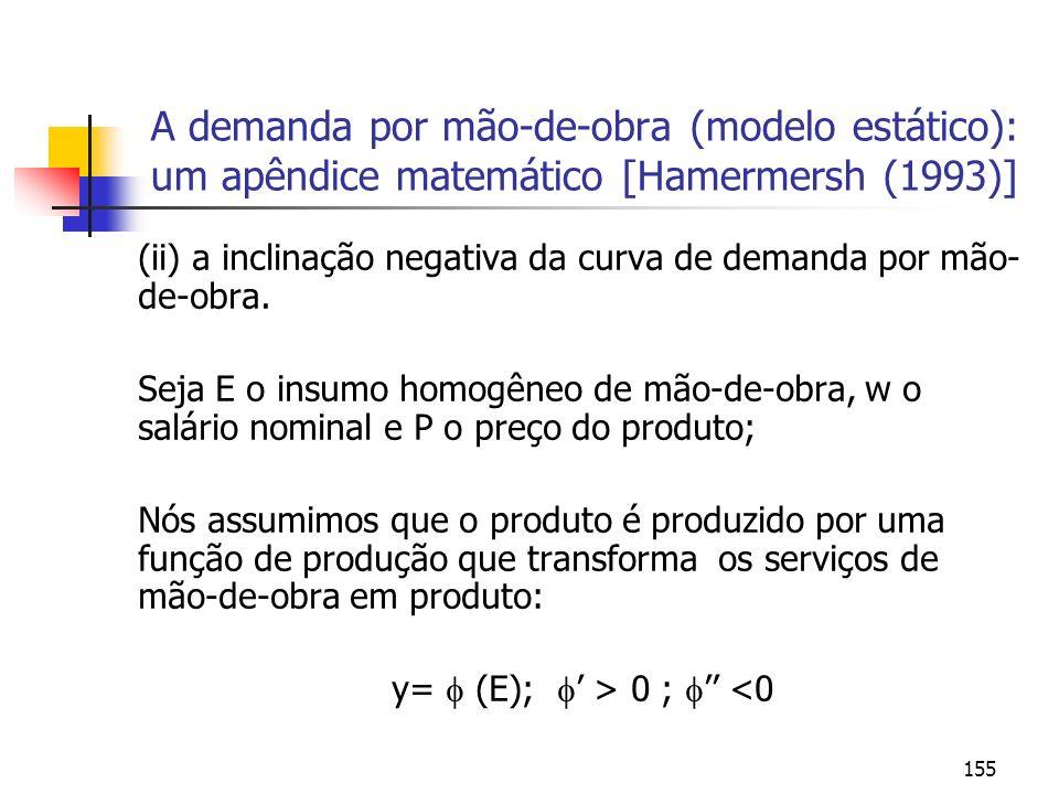y=  (E); ' > 0 ; '' <0