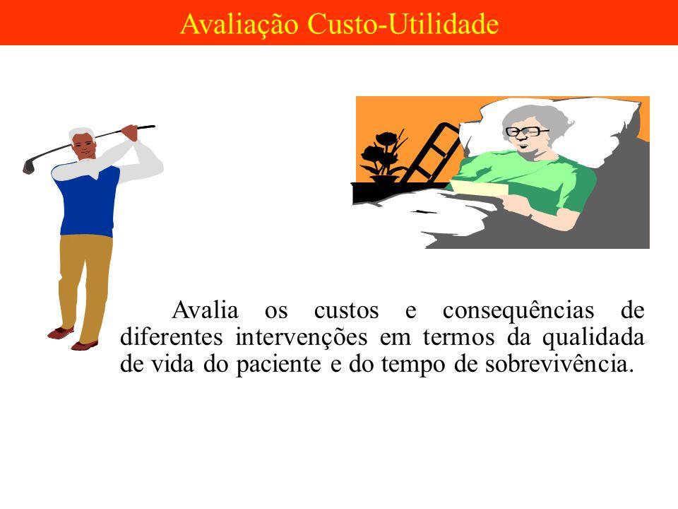 XX Congresso Brasileiro de Genética Médica