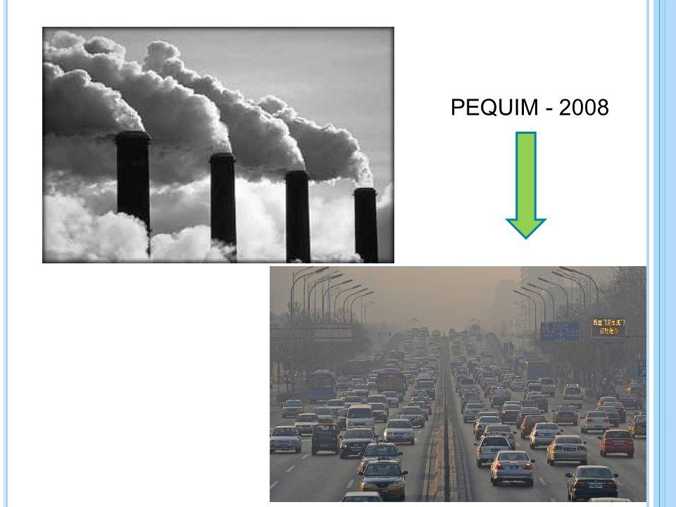 PEQUIM - 2008