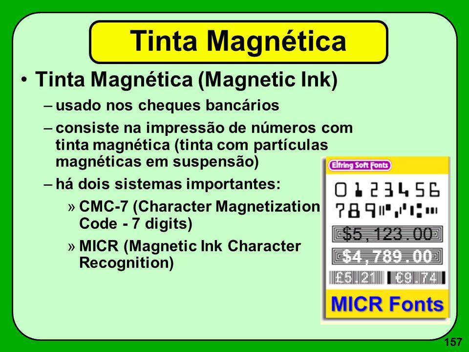 Cartão Perfurado Altura Cartão Universal: 80 colunas 12 alturas Coluna
