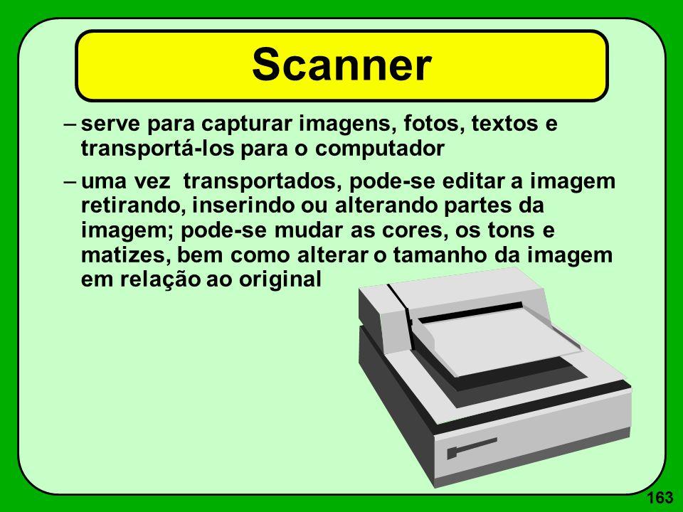 Cartão de 96 colunas do IBM/3 (usado nas loterias brasileiras)