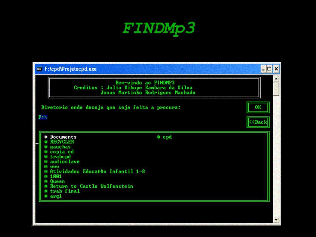 FINDMp3