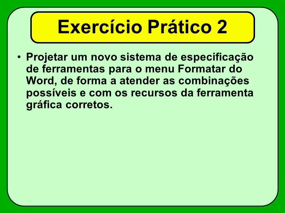 Exercício Prático 2