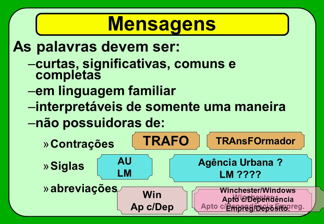 Apto c/Dependência Empreg/Depósito. Apto c/Dependência Empreg.