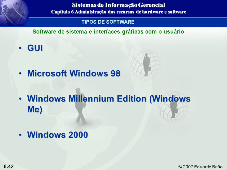 Windows Millennium Edition (Windows Me)