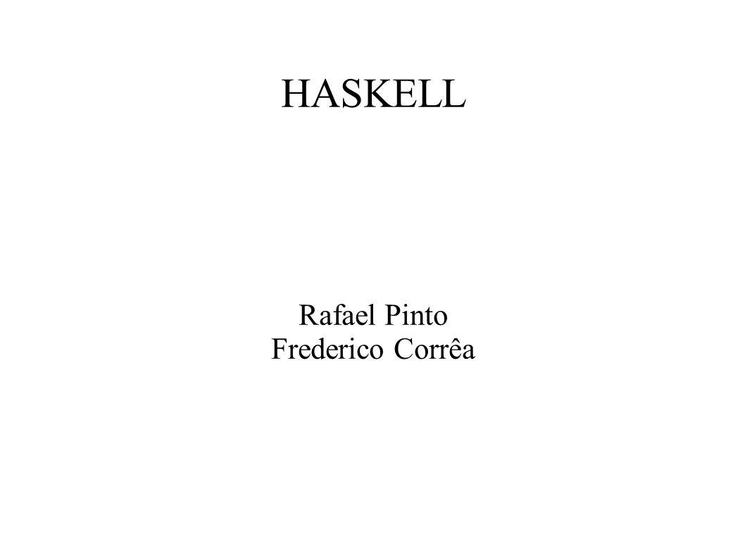 Rafael Pinto Frederico Corrêa