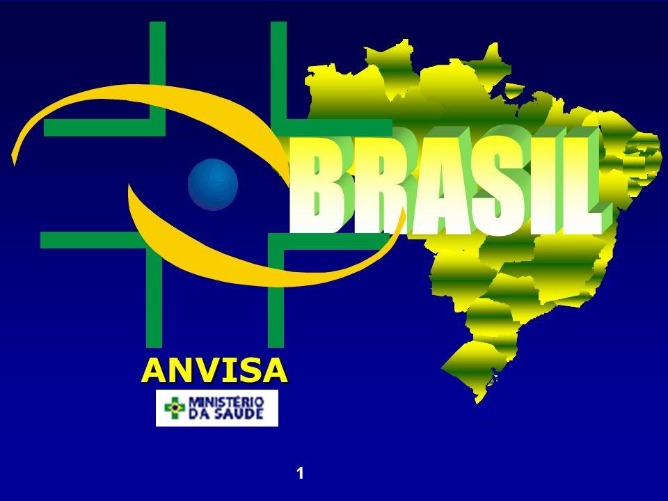 ANVISA BRASIL 1