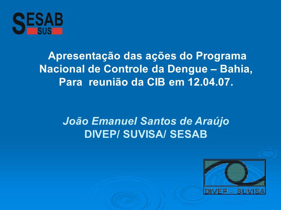 João Emanuel Santos de Araújo
