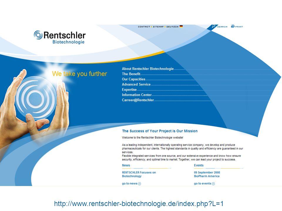 http://www.rentschler-biotechnologie.de/index.php L=1