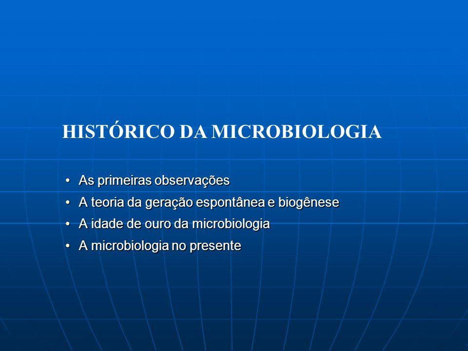 Terapia genética usando um Adenovírus como vetor: