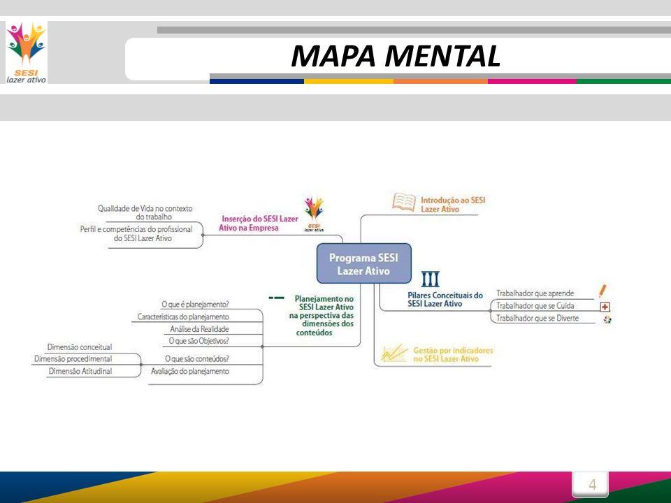 MAPA MENTAL 4