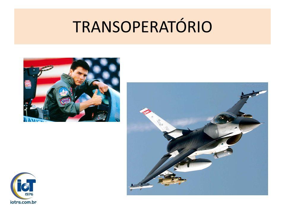 TRANSOPERATÓRIO 14