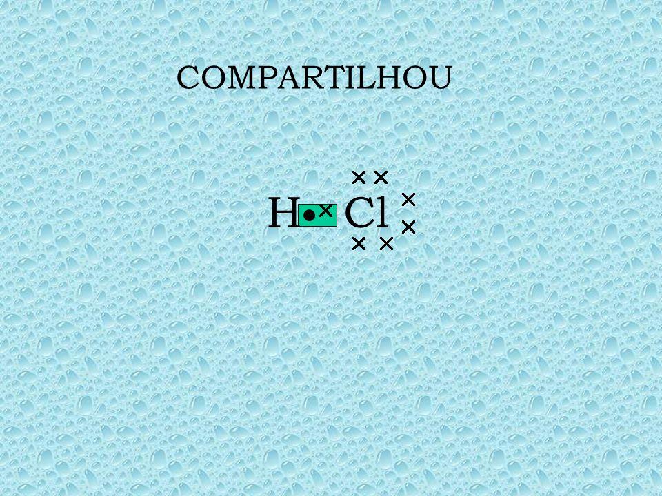 COMPARTILHOU Cl  H