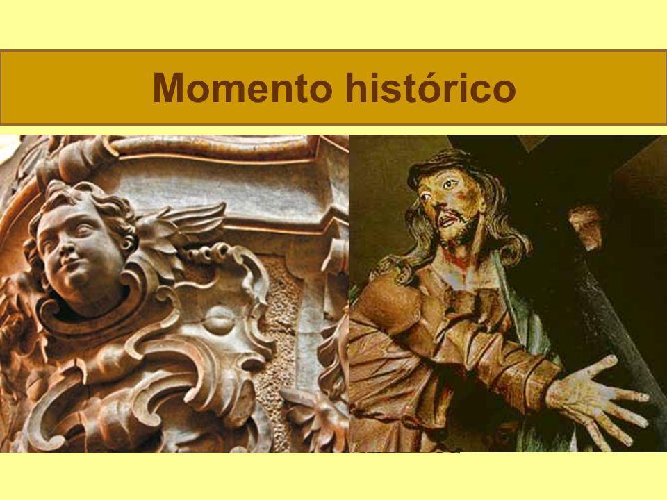 Momento histórico
