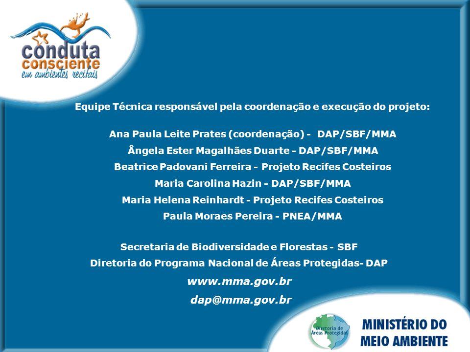 www.mma.gov.br dap@mma.gov.br