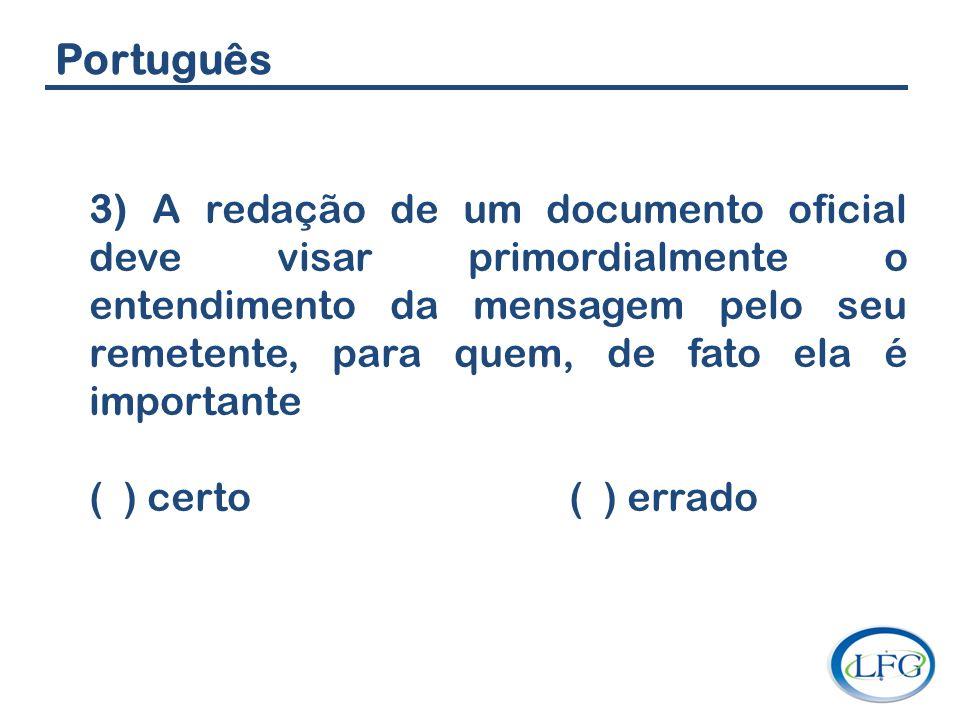 Português