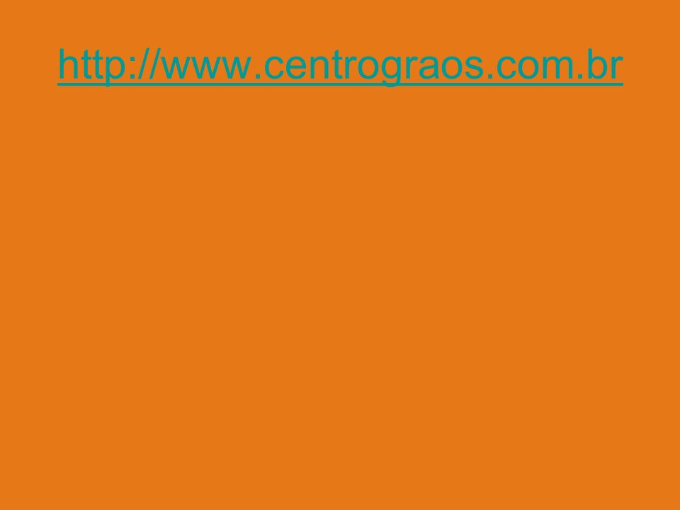 http://www.centrograos.com.br