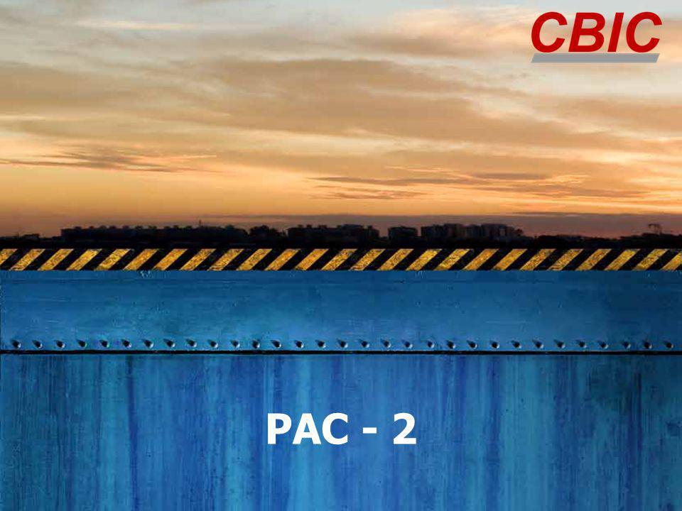 PAC - 2 23