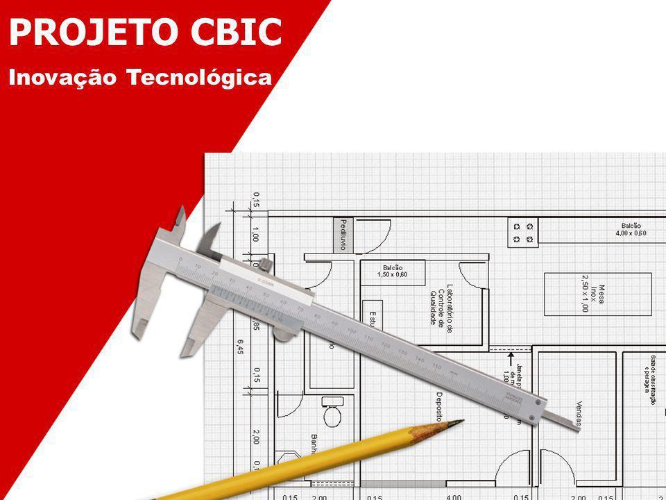 PROJETO CBIC Inovação Tecnológica 34