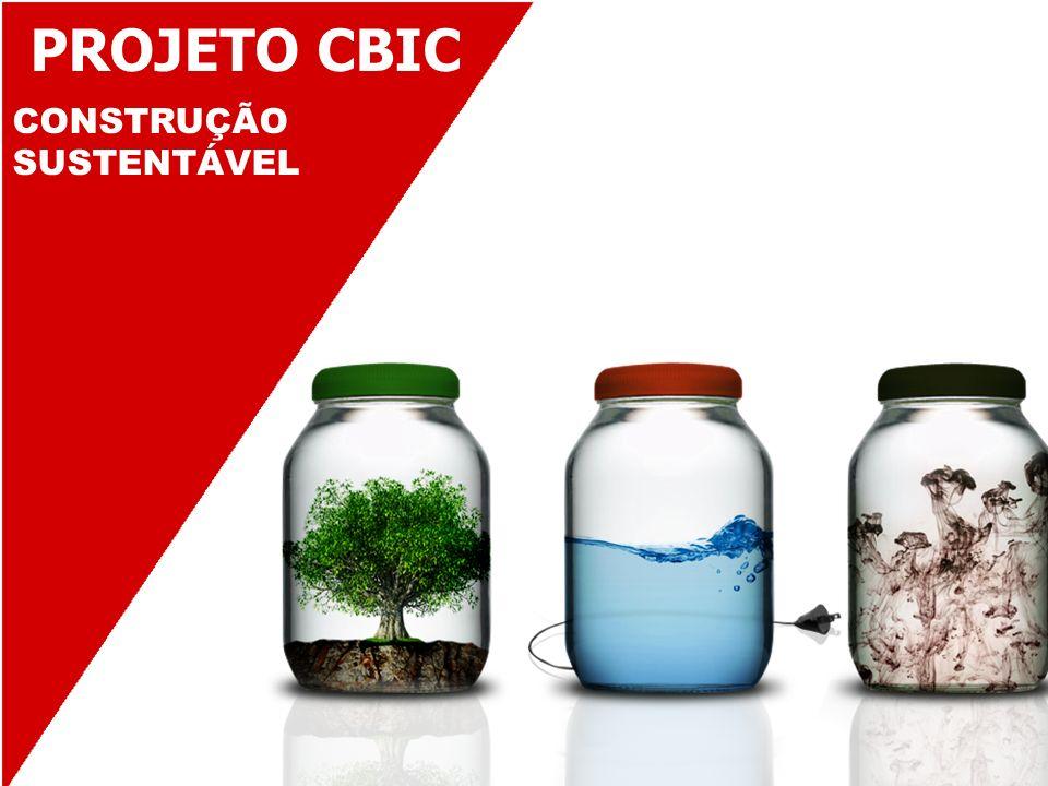 PROJETO CBIC CONSTRUÇÃO SUSTENTÁVEL 6