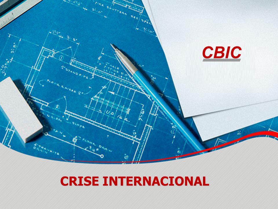 CRISE INTERNACIONAL 12