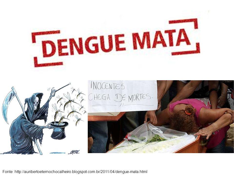 Fonte: http://auribertoeternochocalheiro. blogspot. com