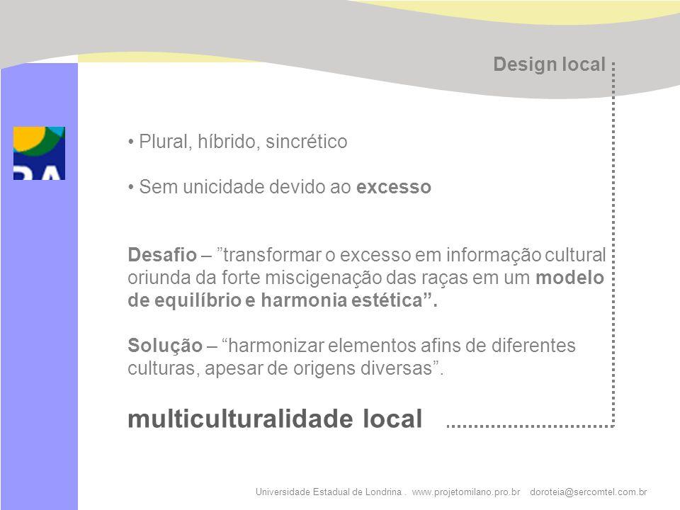 multiculturalidade local